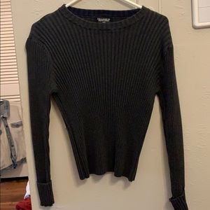 Vintage Polo Jeans sweater